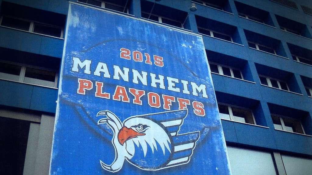 adler mannheim playoff