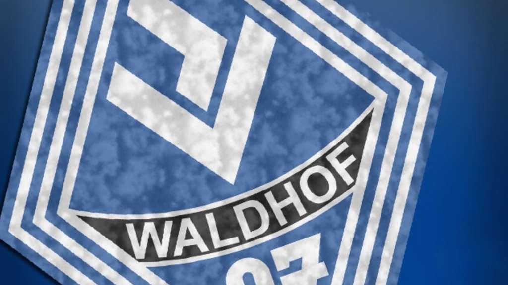 waldhof mannheim saarbrücken