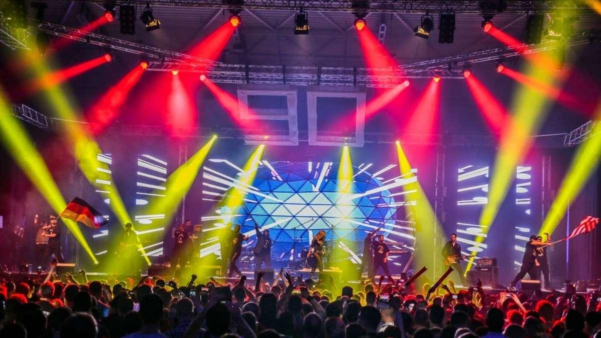 Single partys mannheim 2015