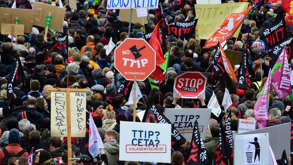 demo-ttip-hannover-obama-afp