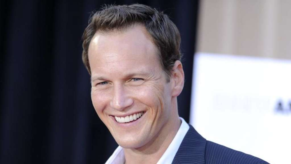 Patrick Wilson bei der Filmpremiere von &#39The Switch&#39 2010 in Hollywood. Foto: Paul Buck