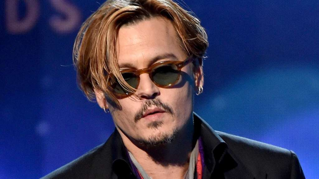 johnnydepp-afp