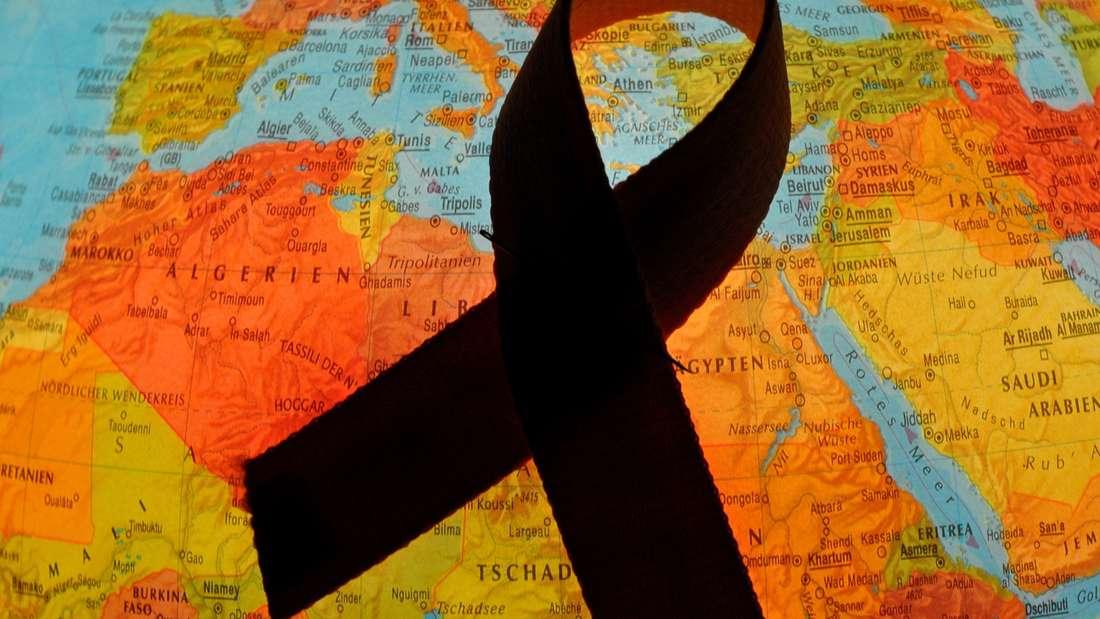 aids-besiegen-dpa