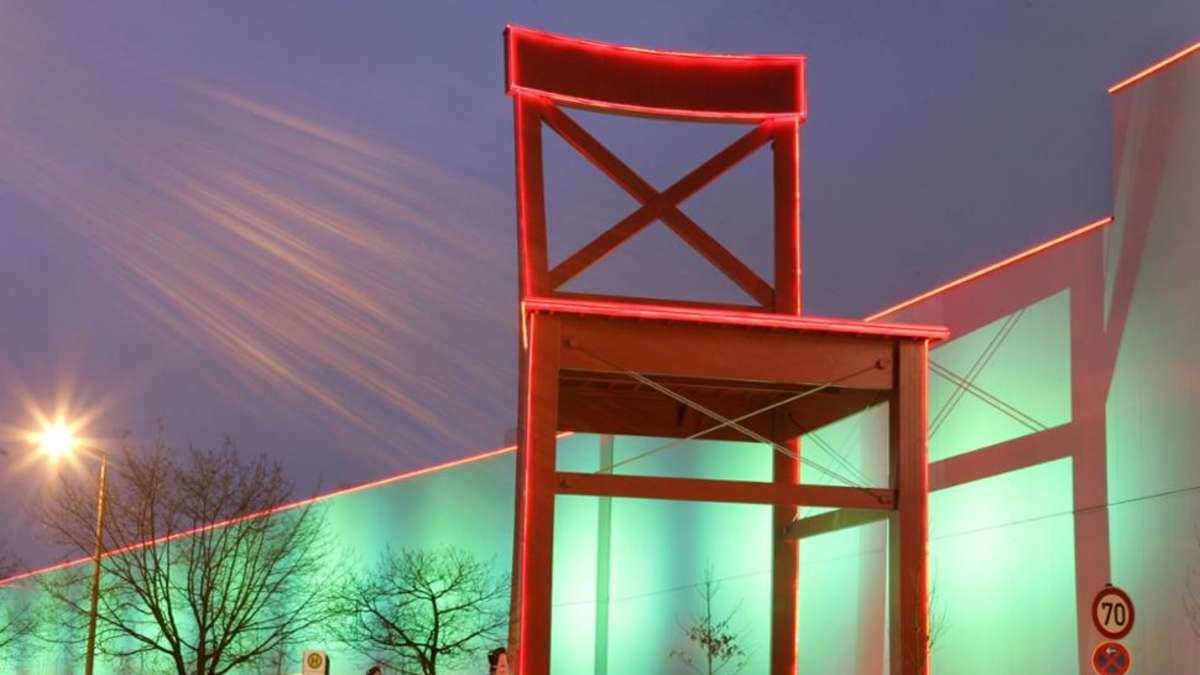 Heidelberg bahnstadt infoveranstaltung am 12 januar zum for Bilder xxxl
