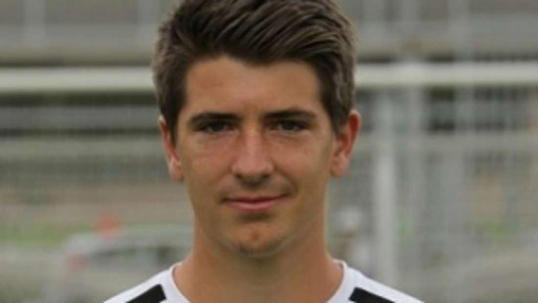 Spieler Jim-Patrick Müller verlässt den SV Sandhausen zu Dynamo Dresden.