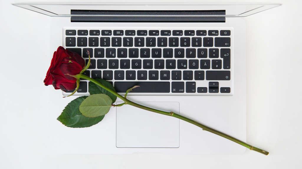 Online-Dating japan kostenlos