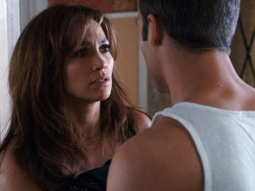 """The Boy next Door"" nur dank J.Lo im Kino"