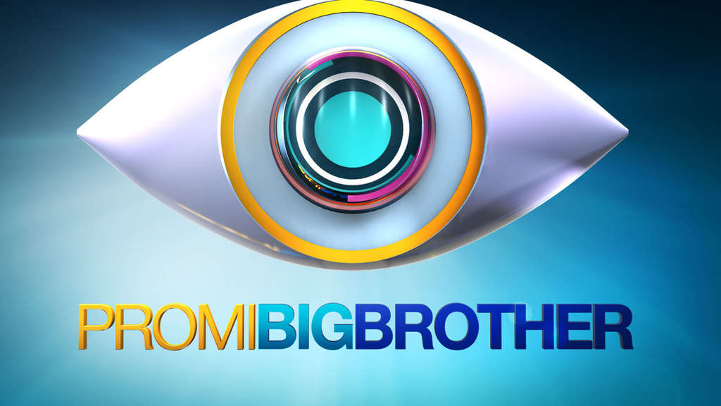 Promi Big Brother 2015 SAT.1