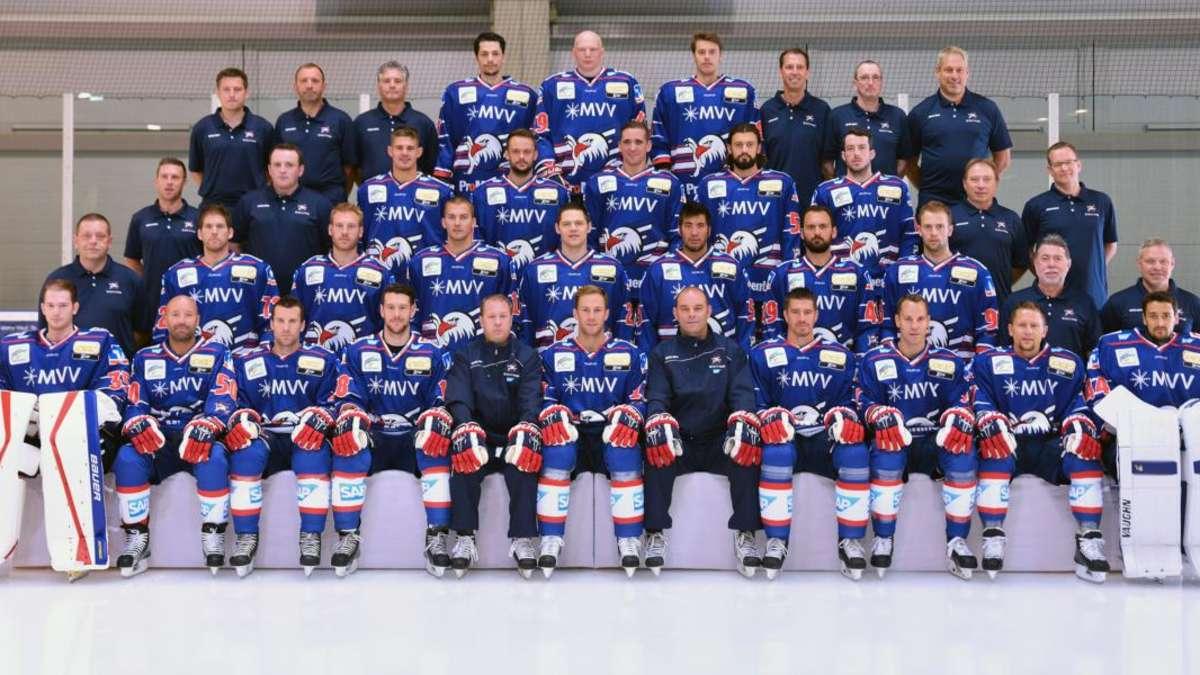 Team 24 Mannheim