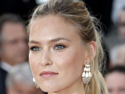 Israels Mega-Event des Jahres: Bar Refaeli heiratet