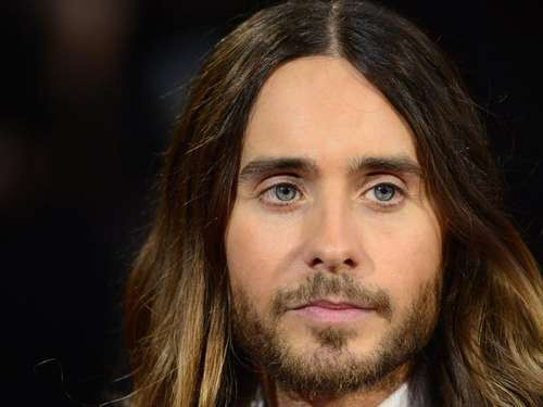 """Girl on the Train"": Jared Leto und Chris Evans an Bord?"