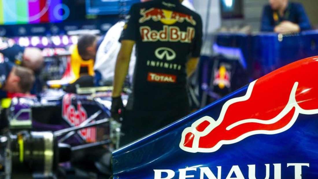 Renault, Formel 1, Lotus