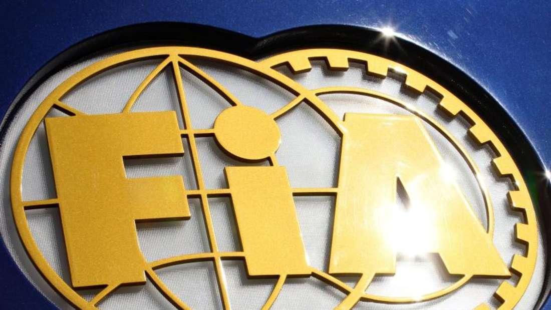 Der Automobil-Weltverband FIA sucht nach einem kostengünstigeren Alternativ-Motor für die Formel 1. Foto: Jan Woitas