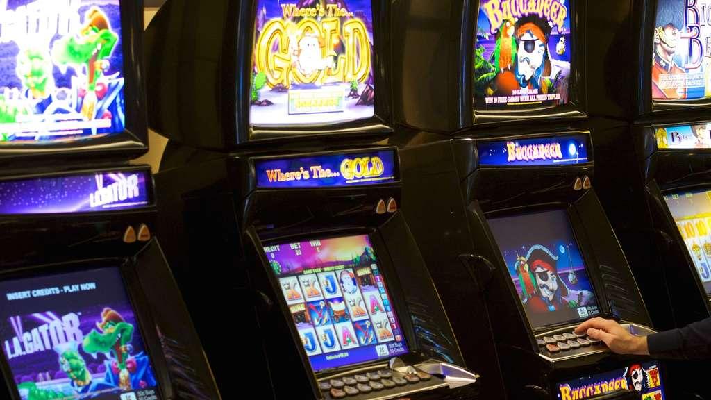beste casino bonus 2020