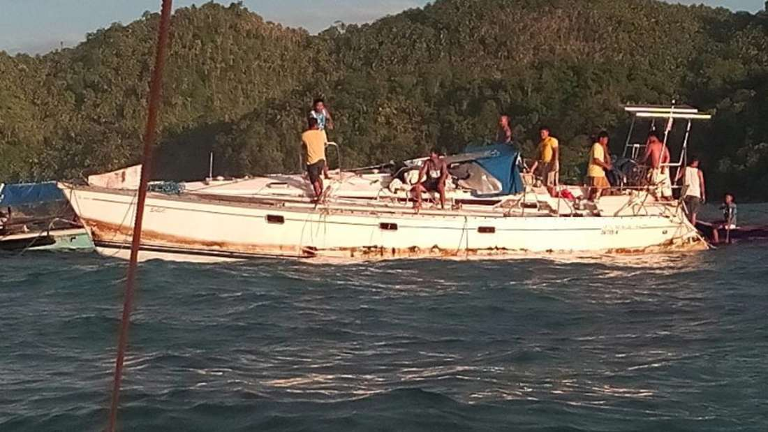 yacht-deutscher-tot-gefunden-dpa