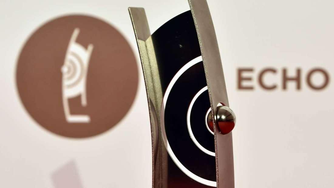 Echo 2016: Die Preisverleihung live im Ticker