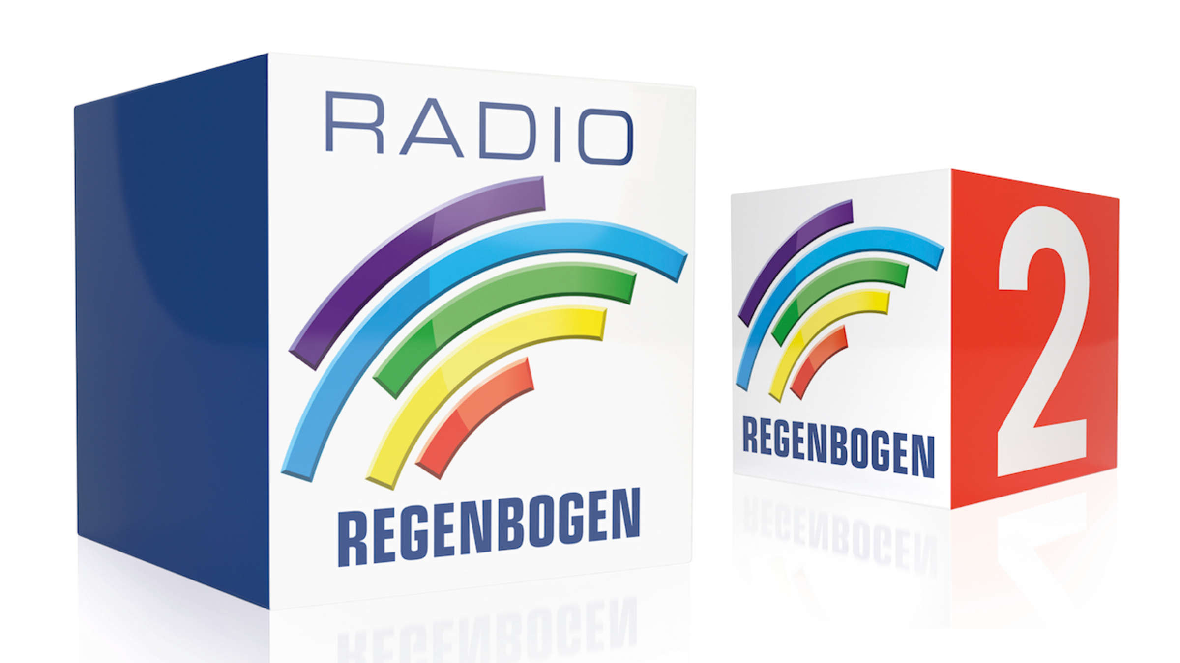 regenbogen 2 frequenz mannheim
