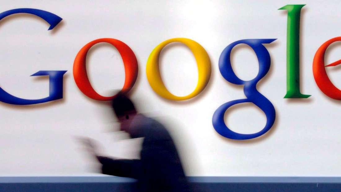 Google-Büros werden nun auch in in Madrid durchsucht.