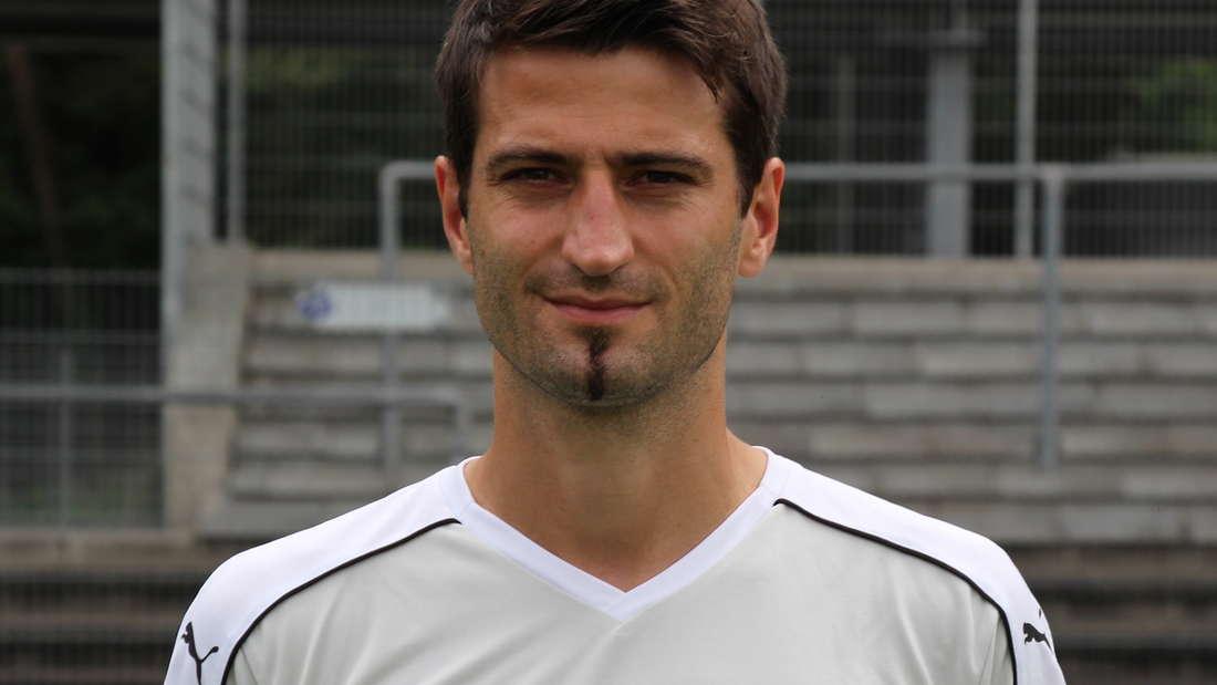 Markus Karl, 23