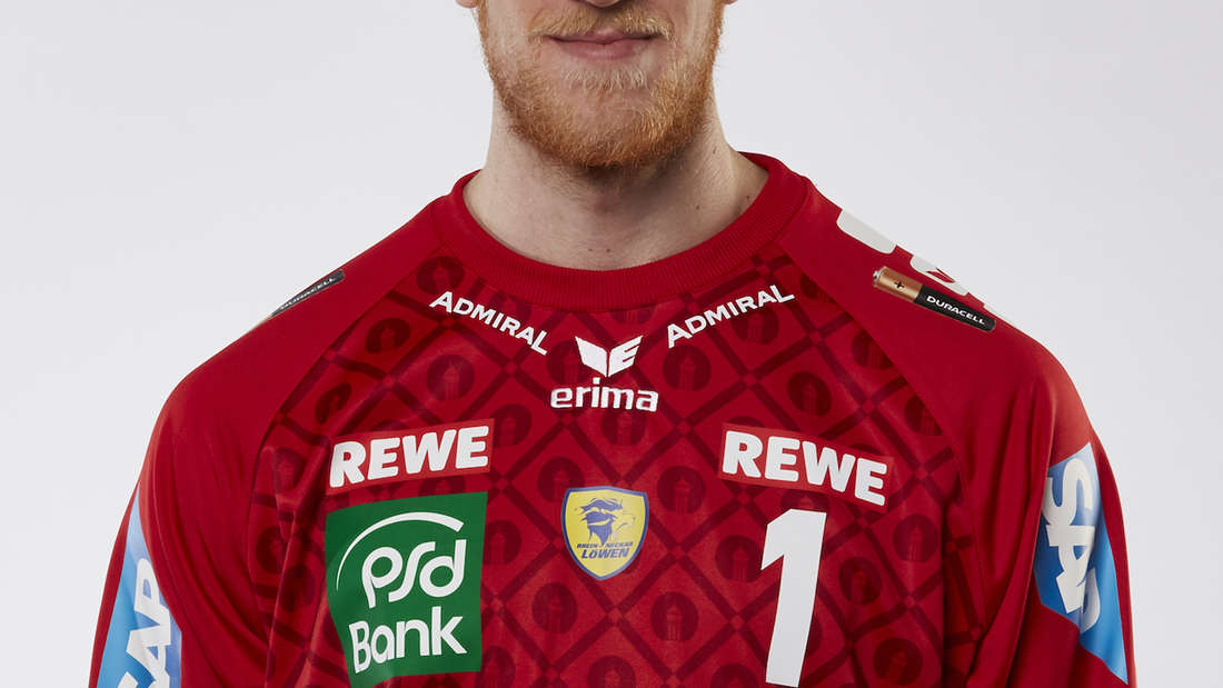 Mikael Appelgren (#1)