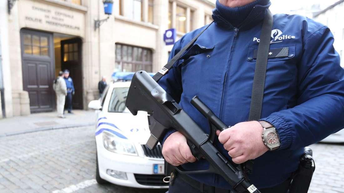 anschlag-belgien-geplant-festgenommen-afp