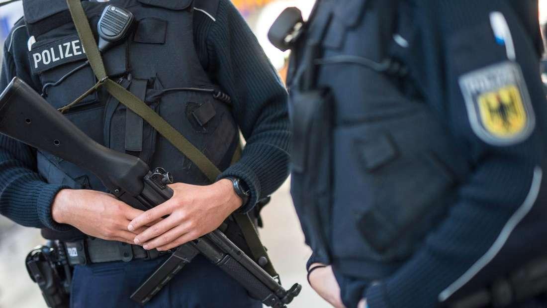 pasing-polizei-raeumung-dpa