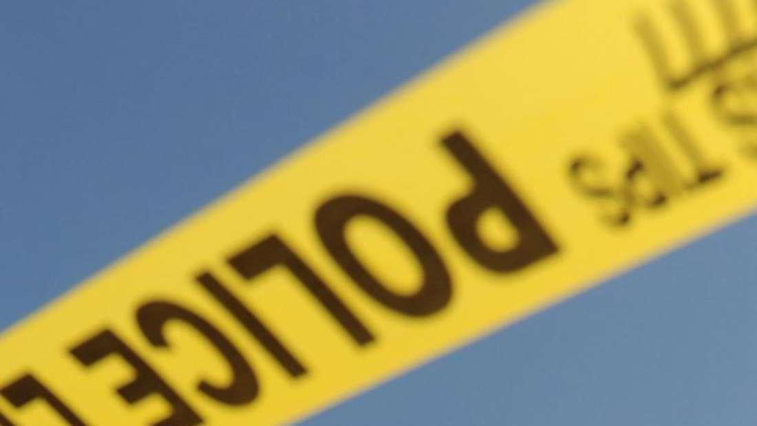 Bei einer Schießerei im US-Bundesstaat Texas soll es mehrere Opfer gegeben haben. Foto: Michael Reynolds/Symbolbild