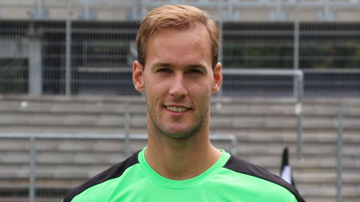 Marco Knaller