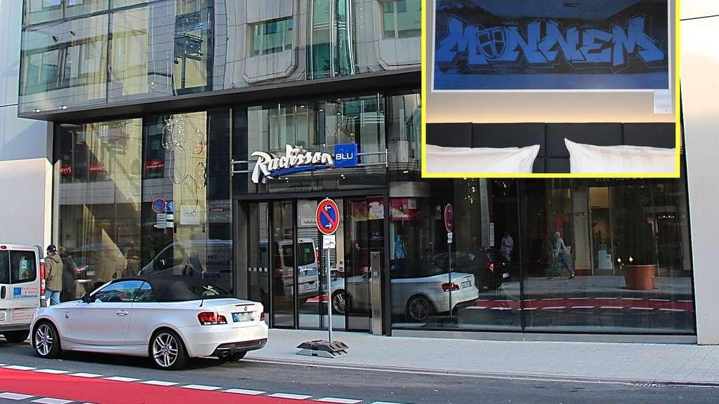 Casino Mannheim 24 Stunden