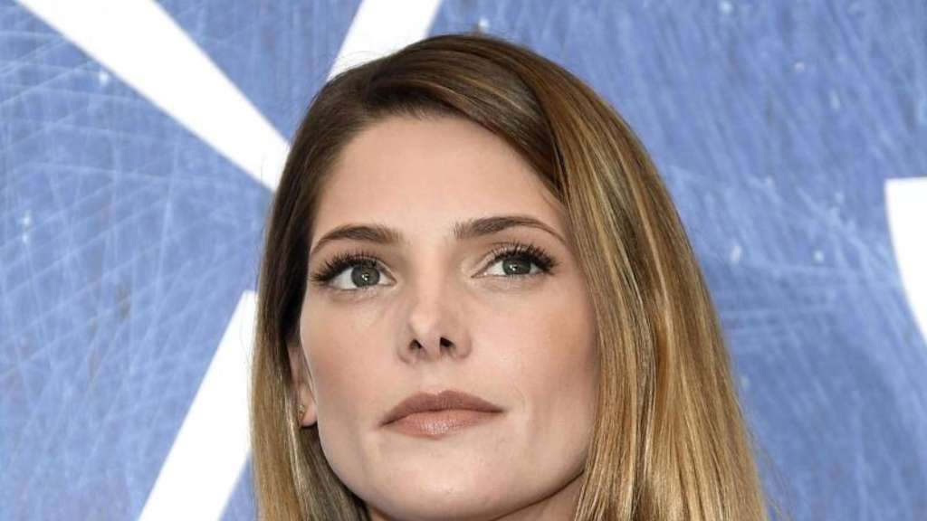 Ashley Greene will heiraten. Foto: Claudio Onorati