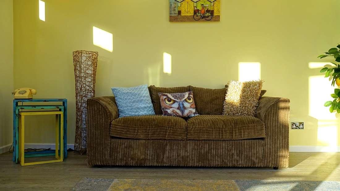 Sie suchen neue Ideen für Ihr Zuhause? Auf diesen Blogs werden Sie garantiert fündig.