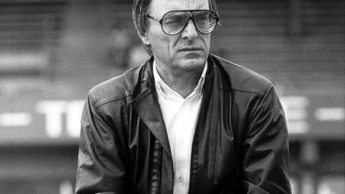 Bernie Ecclestone hat die Formel 1 zu dem gemacht was sie heute ist.