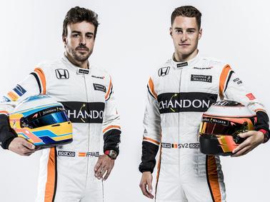 Formel 1: Entscheidung über Cockpitschutz Halo bis April