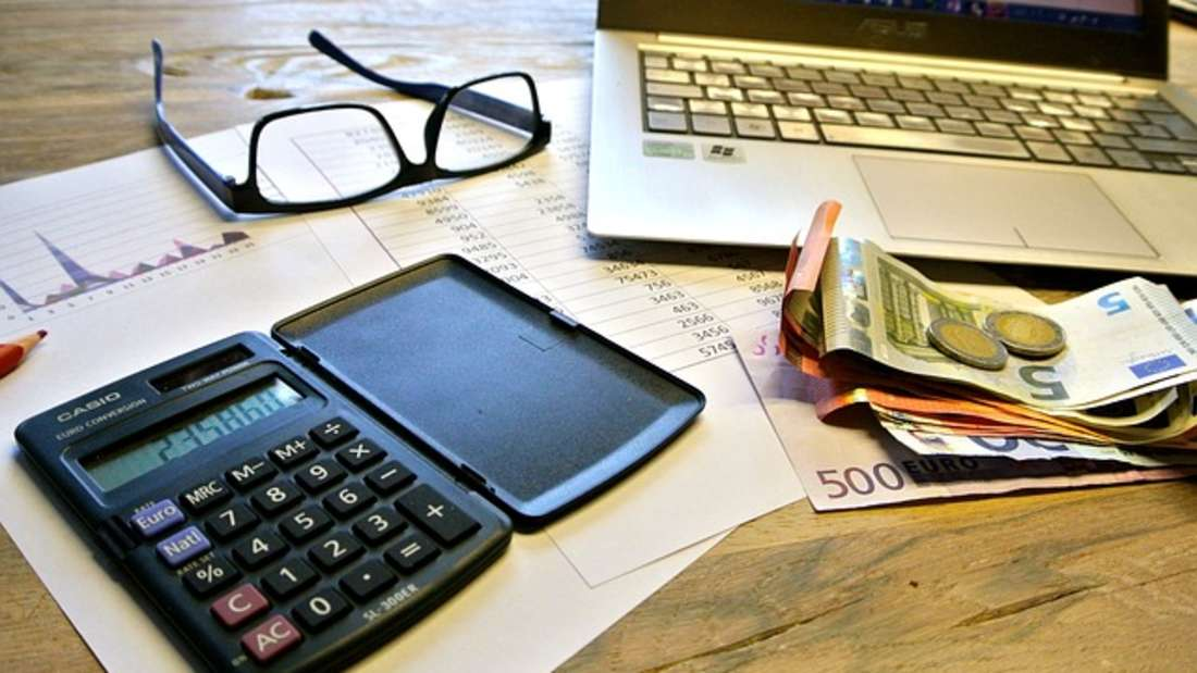 Immer mehr Arbeitnehmer machen lieber zuhause am PC ihre Steuererklärung. Doch welche Steuersoftware ist am besten?