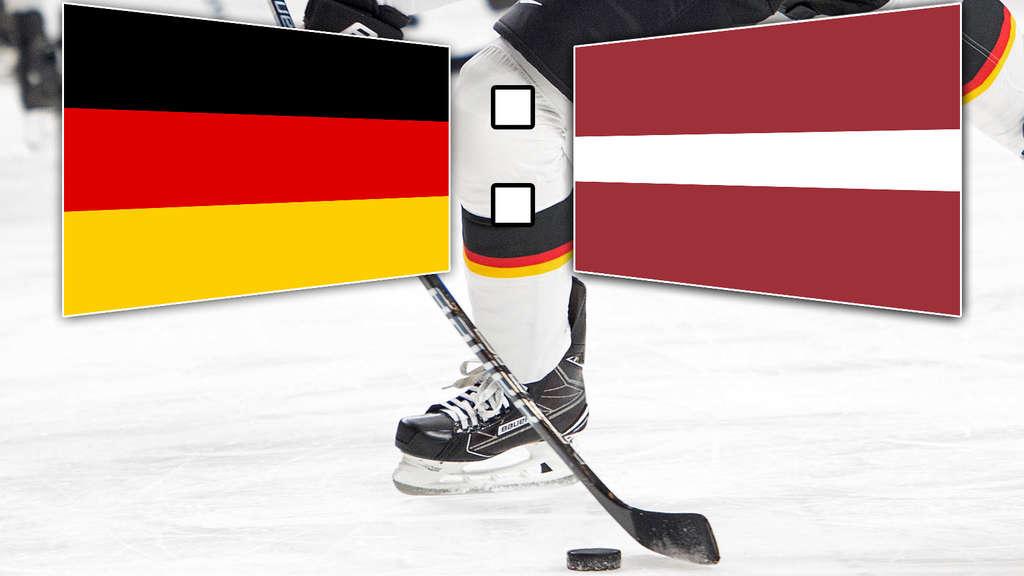 köln eishockey wm