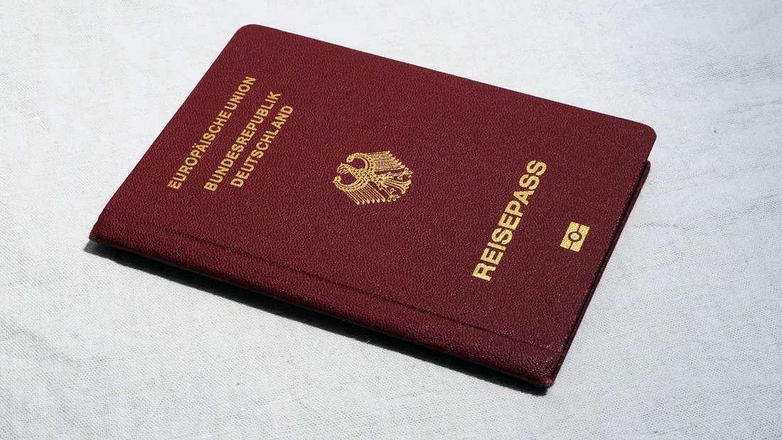 Wenn Sie Ihren Reisepass vergessen haben, gibt es Möglichkeiten, die Reise dennoch anzutreten.