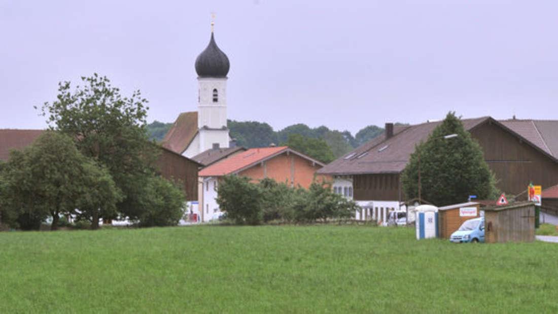 Platz 9: Dank seiner Nähe zu München und den erschwinglicheren Mieten im Vergleich zu der bayerischen Landeshauptstadt, soll auch der Landkreis Rosenheim in Zukunft großen Bevölkerungszuwachs bekommen. Rund 19.300 Menschen werden dann ins Alpenvorland ziehen - insgesamt macht das rund 256.000 Einwohner bis 2030.