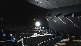 Kinoprogramm Luxor Nidderau