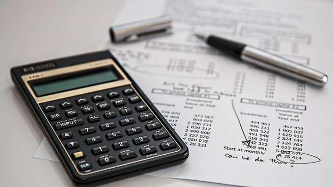 Platz 7: Ein noch besseres Salär sichern sich Versicherungsingenieure. Sie verdienen jährlich rund70.963 Euro.