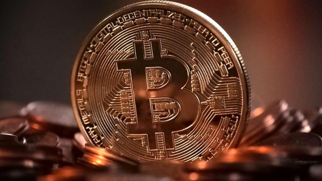 Bitcoin ist nach wie vor die Nummer Eins unter den Kryptowährungen. Bitcoin erlebte vor Kurzem ein Allzeithoch und knackte die 4.000 Dollar-Marke (etwa 3.350 Euro). Doch andere Cyber-Währungen drängen nach vorne.
