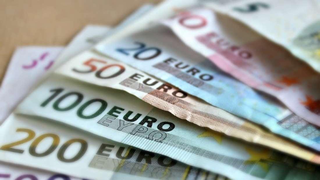 Sie brauchen mehr Geld? Diese Tricks helfen Ihnen bei der Gehaltsverhandlung.