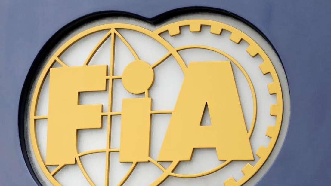 Der Technische Dirktor der FIA verlässt den Weltverband. Die F1-Teams befürchten Weitergabe von Insiderwissen. Foto: Jan Woitas