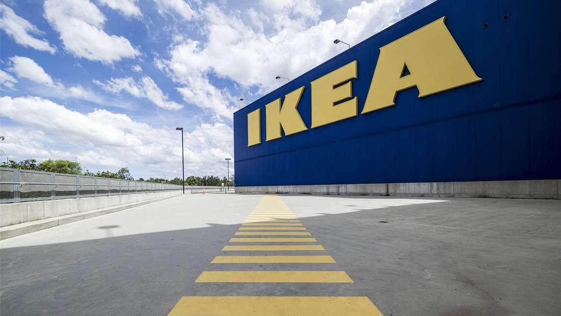 Ikea will seinen Kunden das Leben noch weiter erleichtern.
