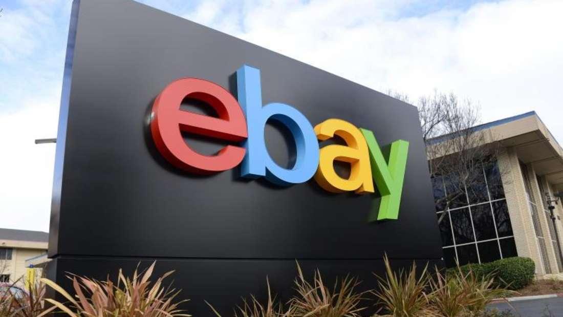 Platz 20: Ebay - Bewertung der Vergütung & Zusatzleistungen: 4,2.