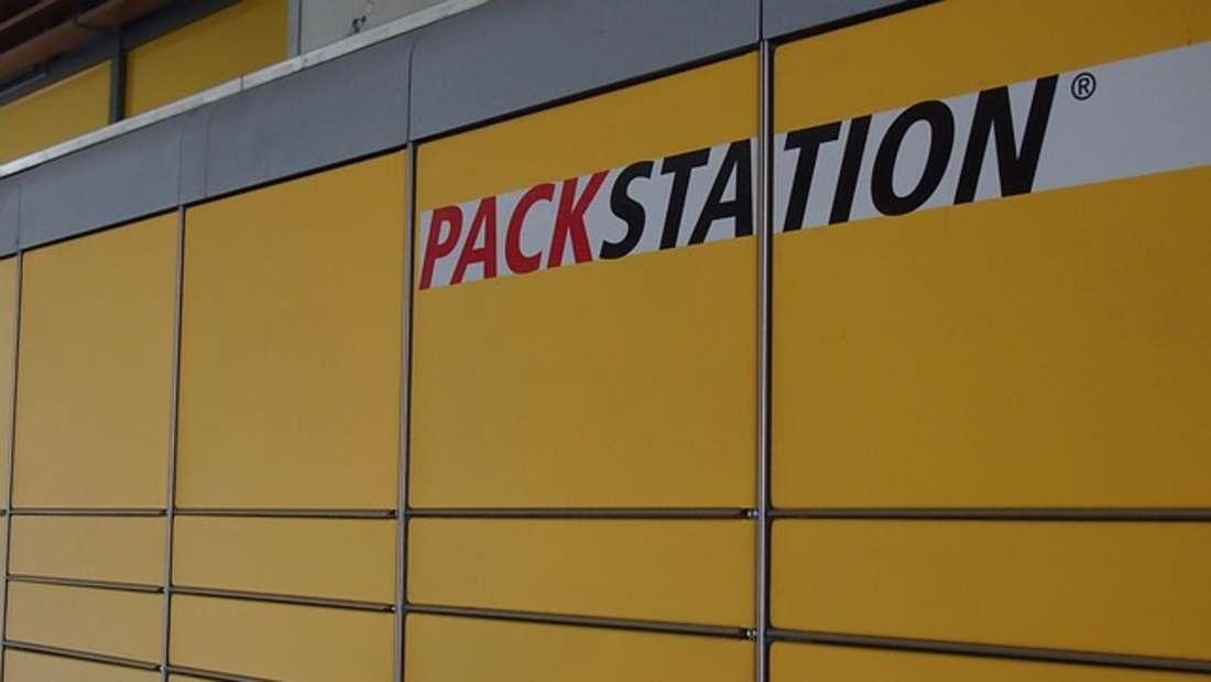 Eine Packstation ist für alle diejenigen sinnvoll, die viele Pakete bekommen.