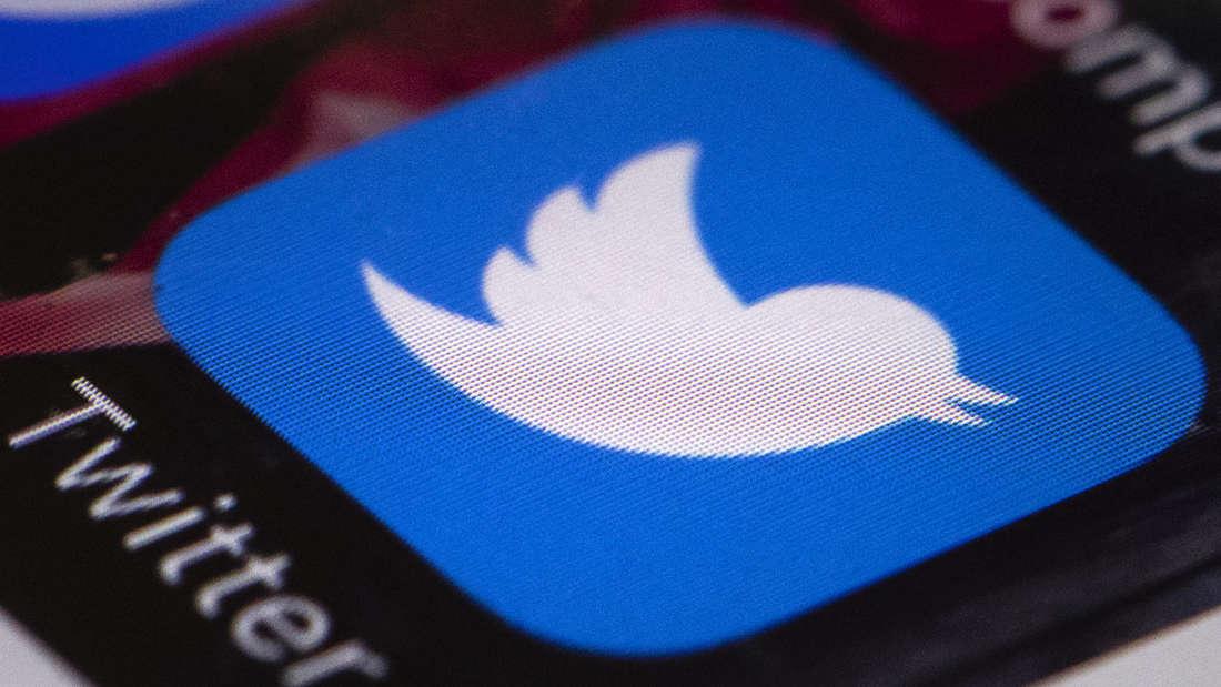 Jetzt kann doppelt so lang gezwitschert werden: Twitter-Nachrichten haben künftig ein Zeichen-Limit von 280.