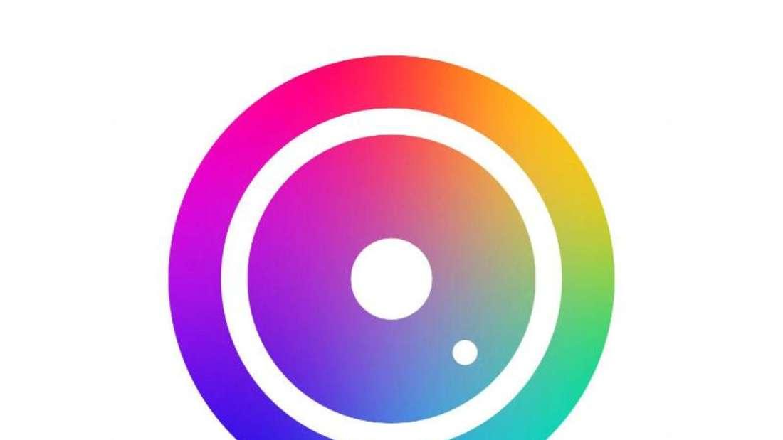 Bei den iOS-Nutzern ist «ProCam 5» sehr beliebt. Die App kostet 5,49 Euro. Foto: Appstore von Apple/dpa