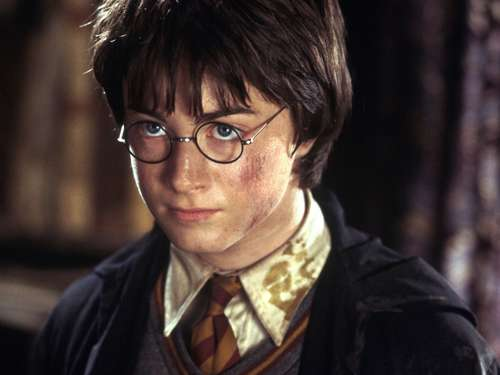 Nach Pokémon GO: Hersteller plant Harry Potter-Game!