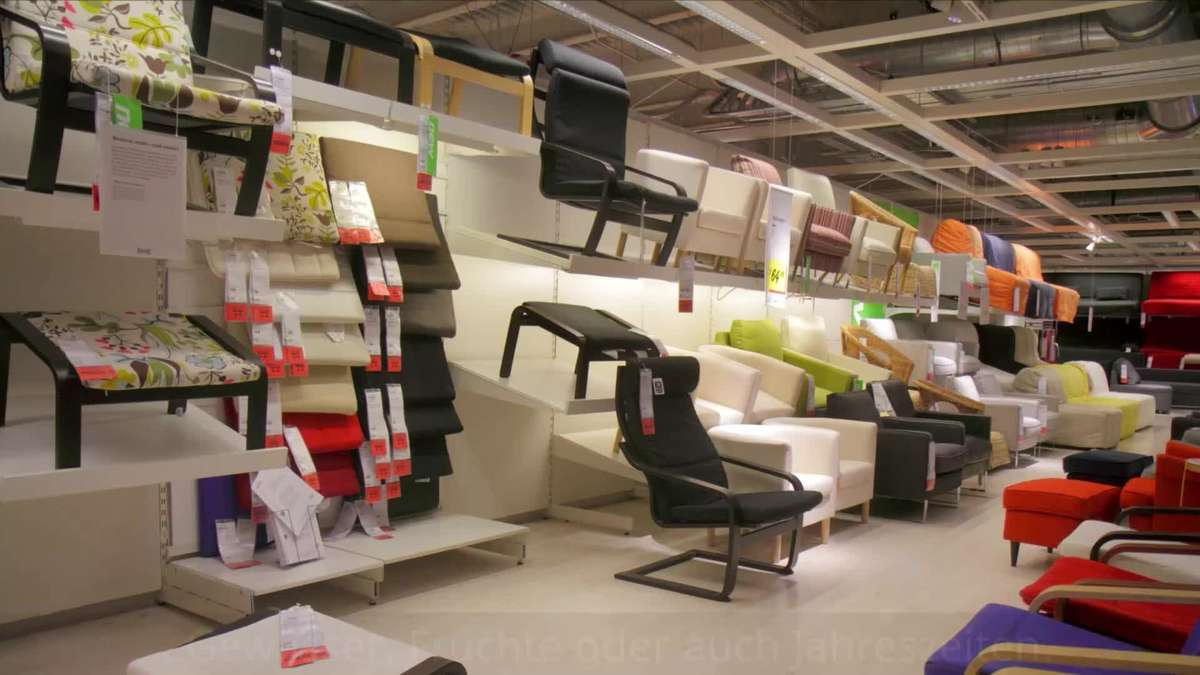 ikea lexikon kl rt auf das bedeuten die namen der m bel welt. Black Bedroom Furniture Sets. Home Design Ideas