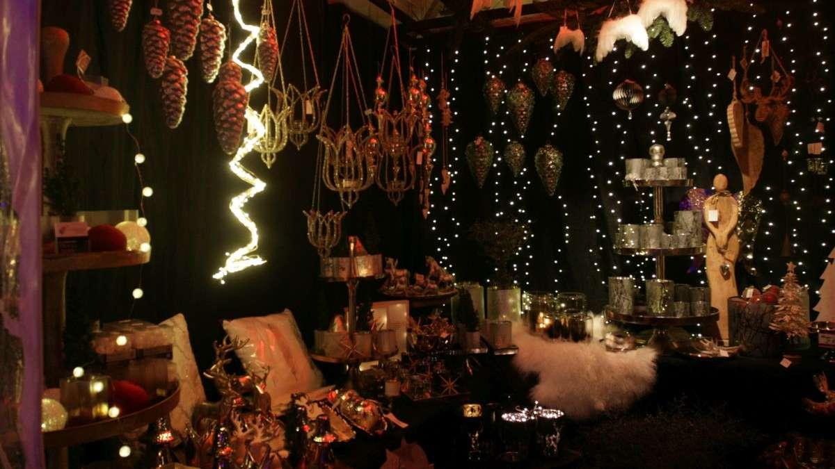 Weihnachtsmarkt Schwetzingen.Schwetzingen 7 Kurfürstlicher Weihnachtsmarkt In Schlossgarten